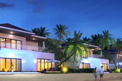 Vinpearl Phú Quốc Resort & Villas 4