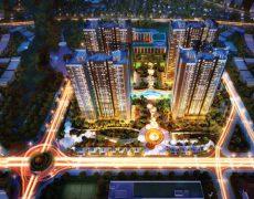 Vinhomes Times City Park Hill Premium