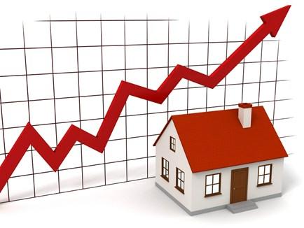Thị trường bất động sản có dấu hiệu chững lại