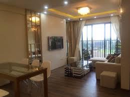 Bán căn hộ chung cư green star vào ở ngay tại 233 Phạm Văn Đồng - Hà Nội