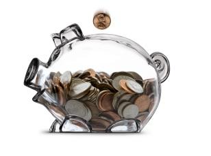 Lãi suất tiền gửi tiết kiệm ngân hàng cao nhất hiện nay 2017
