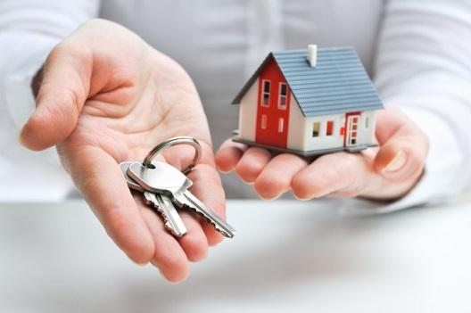 Khách hàng mua căn hộ chung cư cần chú ý để tránh thiệt thòi