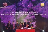 Các dự án của Vimefulland do Savills Việt Nam quản lý độc quyền