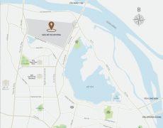Chung cư IA25 Ciputra – Chuẩn bị mở bán quý I/2021